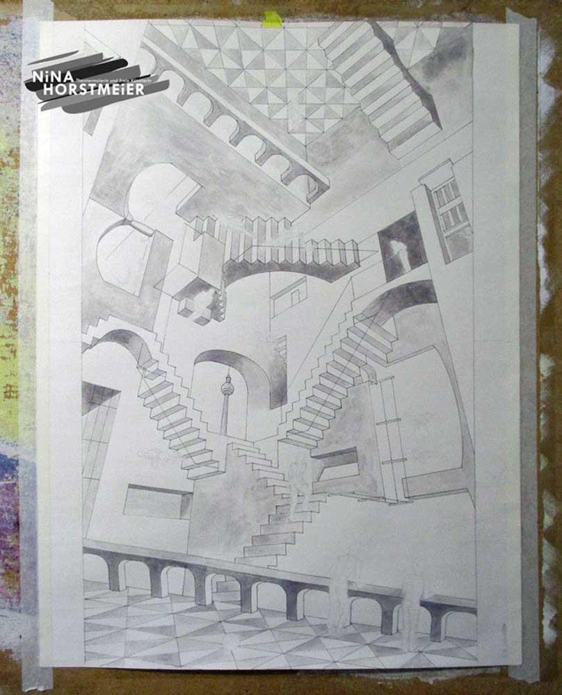Entwurf